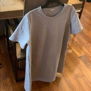 Nursing dress Gap XL